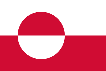 640px-Flag_of_Greenland.svg