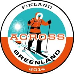 acrossgreenland2014_logo_300