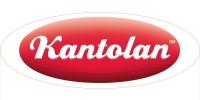 AG14-Kantolan_200