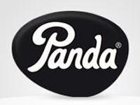 AG14-Panda_200