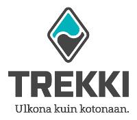 AG14-Trekki_200