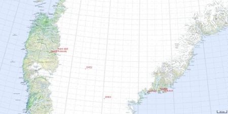 Kartta-iso_1200